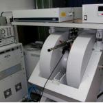 Pulsed Fourier Transform X-band ESR spectrometer (Bruker ELEXSYS E580, 2010) with pulse ENDOR (E560 DICE II) and ELDOR (E580-400) accessories
