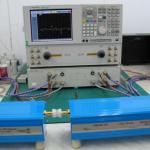 Network Analyzer E8361A PNA (Agilent)