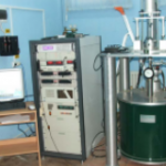 Vibrating Sample Magnetometer-VSM (Cryogenics)